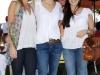 Silvia Junqueira, Ana Klabin  e Maria Helena Villela Rosa4º Copa Mitsubish de PoloHelvetia Polo Clube-Indaituba-SP27-08-2011Ft:Nelson Peixoto