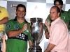 Henrique Junqueira- equipe Guabi- e Pedro Bordon4º Copa Mitsubish de PoloHelvetia Polo Clube-Indaituba-SP27-08-2011Ft:Nelson Peixoto