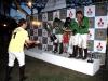 Bernardo Klabin e equipe Guabi4º Copa Mitsubish de PoloHelvetia Polo Clube-Indaituba-SP27-08-2011Ft:Nelson Peixoto