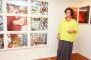Marcia Barroso do Amaral