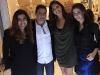 anaclaudia_joaomascarenhas_daniella_giovanna