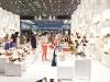 Nova loja da Schutz no Rio Design Barra