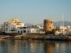marbella-puerto_banus