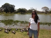wd-pantanal-2008-120