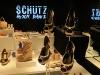 sapatos_schutz2