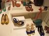 sapatos_colecao2