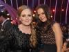 Adele e Katie Holmes