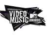 mtv-vma-2011_logo