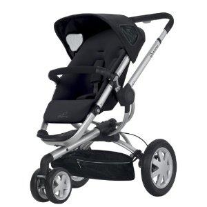 Filhos s 243 usaram um m 234 s ele 233 confort 225 vel e seguro para o beb 234