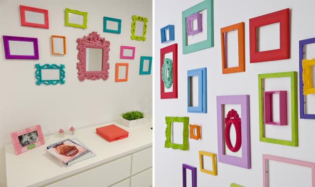 Molduras decorativas bossame - Molduras decorativas pared ...
