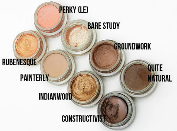 Dica paint pot da mac bossame for Mac paint pot groundwork
