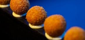 boa-do-fim-de-semana-croquetes-bolinhos-astor-bar-complex-111-lorenzo-bistro-bossame