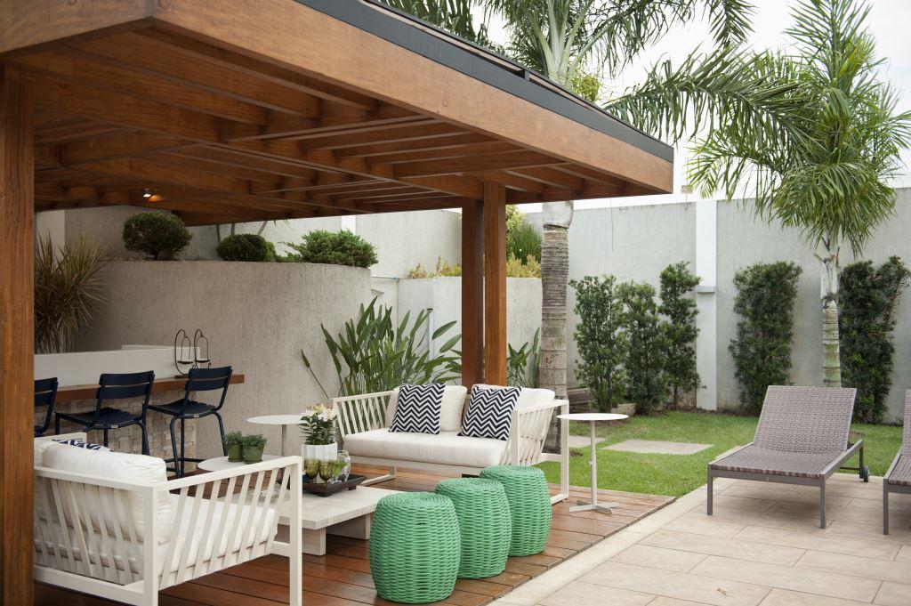 decoracao de interiores de casas de campo : decoracao de interiores de casas de campo:Babi Teixeira_Casa Campos AA_Crédito Tati Pinho (18)