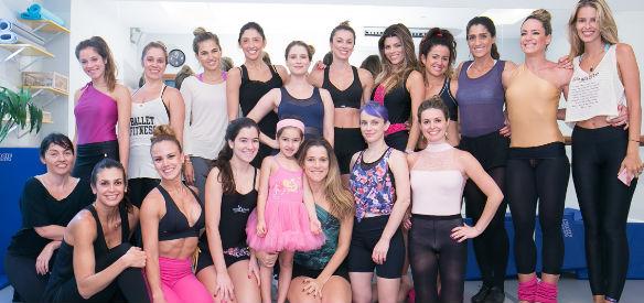 ballet-fitness-espaço-vibre-yasmin-brunet-luiza-dangelo-bossame