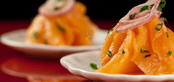 receita-salmao-marinado-chef-pedro-boniel-bossame