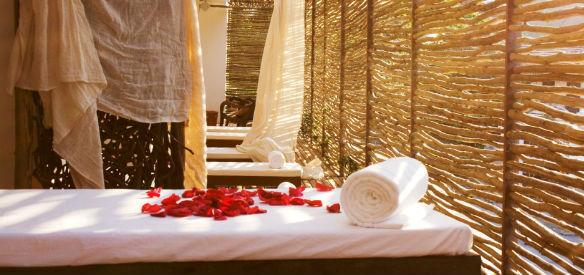 relaxar-spa-santa-teresa-le-spa-bossame