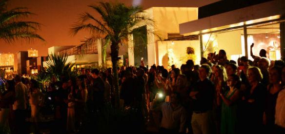casa-shhopping-30-anos-festa-bossame