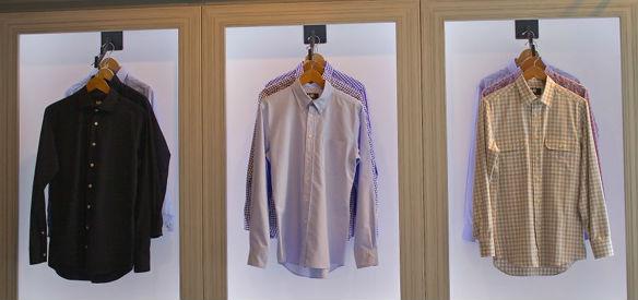 dicas-de-nova-york-lojas-camisas-masculinas-compras-bossame