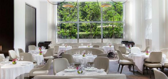 nova-york-ano-novo-natal-lojas-restaurantes-reveillon-bossame