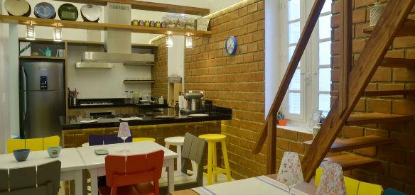 prosa-na-cozinha-aulas-manu-zappa-culinaria-gastronomia-cursos-bossame