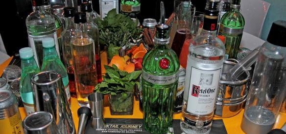 bartenders-rio-de-janeiro-divulgação-restaurantes-bossame
