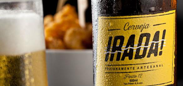 cerveja-irada-bar-d-hotel-dicas-ipanema-marina-all-suites-bossame