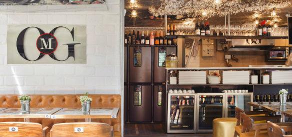 omg-lounge-bar-hamburguer-rio-de-janeiro-bar-leblon-dicas-bossame
