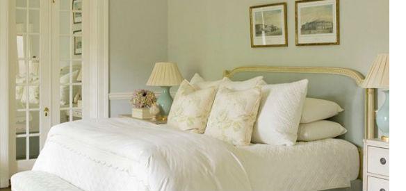 decoraçao-dicas-cores-cor-quarto-dormir-bebes-recem-nascido-decoraçao-bossame-gorete-colaço
