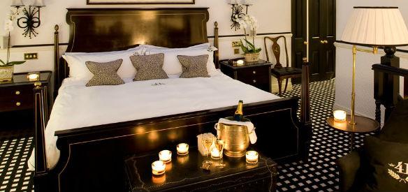 hotel-41-londres-luxo-hoteis-5-estrelas-onde-se-hospedar-em-londres-bons-hoteis-bossame