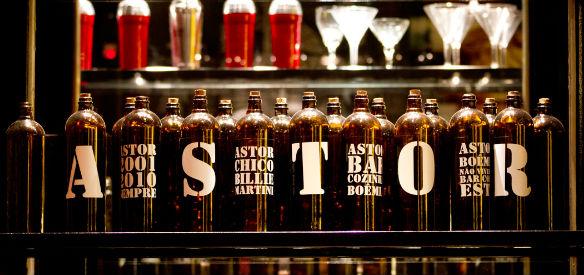 bar-astor-drinks-receita-gin-tonia-tangerina-bossame
