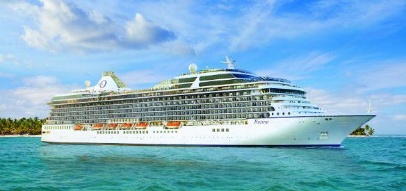 Oceania Cruises-bossame-viagem-cruzeiro-navio-viagem- Culinary Creations Land Tours