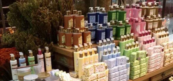 avatim-cheiros-aromas-bossame-rio-de-janeiro-casa-cor-2015-decoraçao-bossame