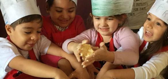 culinaria-rio-de-janeiro-dia-das-crianças-o-que-fazer-restaurantes-pratos-infantis-bossame