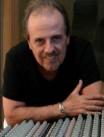 entrevista-na-bossa-marco-mazzola-mpb-cantores-produtor-musical-bossame