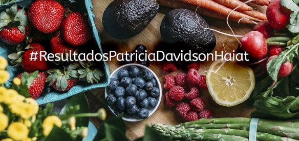 patricia-davidson0-intagram-campanha-nutriçao-nutricionista-bem-estar-saude
