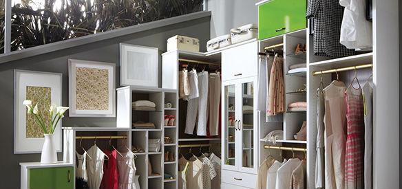 closet-como-montar-um-closet-gastando-pouco-dicas-bossame