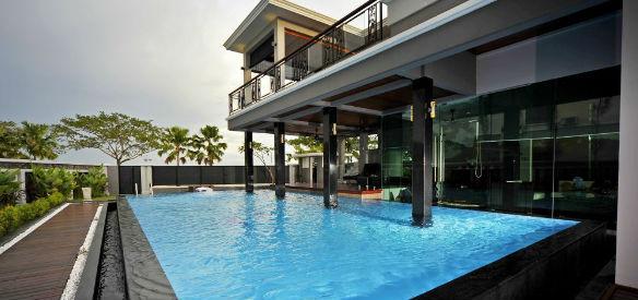 piscinas-rio-de-janeiro-casa-shopping