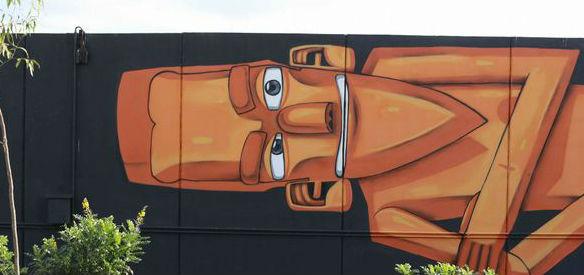sesc-escola-mural-maior-america-latina-rio-de-janeiro-bossame-