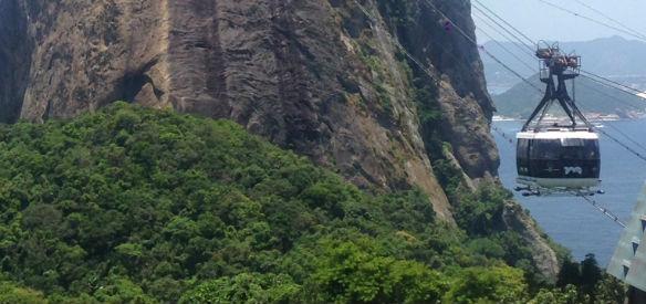 TRILHAS-MORRO-DA-URCA-RIO-DE-JANEIRO-MORRO-DOIS-IRMAOS-DICAS-FERIAS-BOSSAME