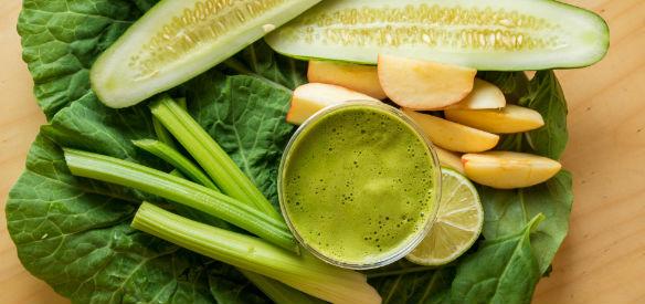 alimentos-detox-dieta-2016-vida-saudavel-alimentaçao-bossame