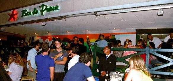 bar-dapraia