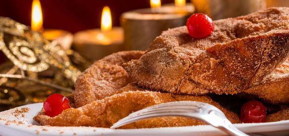 ceia-de-natal-the-bakers-encomendas-zona-sul-ipanema-rio-de-janeiro=copacana-bossame