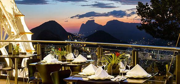 cota-200-urca-temporada-restaurante-rio-de-janeiro-arpoador-resenha-jantar-para-dois-dicas-rio-bossa