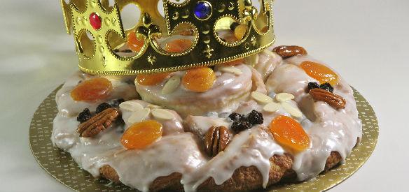 dia-de-reis-doces-rio-de-janeiro-the-bakers