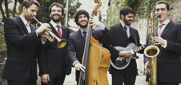 jazz-volta-restaurante-jardim-botanico-dezembro-bossame