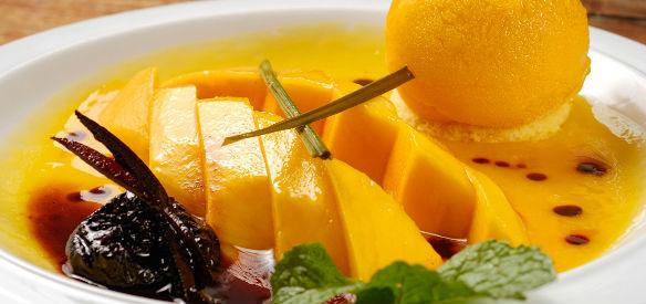 manga-maravilha-sobremesa-restaurante-aprazivel-bossame-santa-teresa