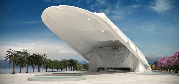 museu-ferias-rio-de-janeiro-o-que-fazer-bossame