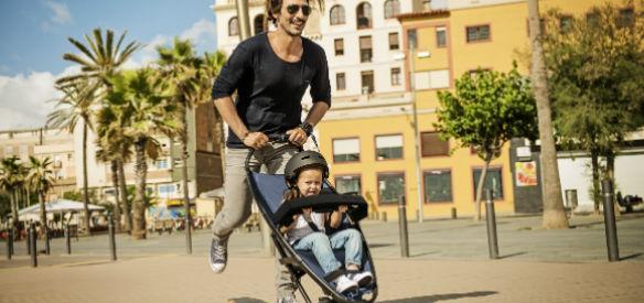 quinny-lança-carrinho-skate-pais-crianças-bossame-kids