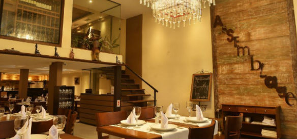 semblage-restaurante-rio-de-janeiro-barra-da-tijuca-bossame